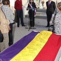 paris-homenajea-a-los-republicanos-que-ayudaron-en-la-liberacion-de-la-ciudad