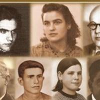 Represión y Muerte en la provincia de Granada (1936-1950)