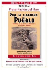 Presentacion Por la Libertad_4326