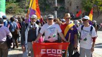 Participantes-marcha-salir-Malaga-NC_EDIIMA20170207_0817_19