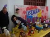 Exposición MiniVacas - 08