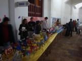 Exposición MiniVacas - 13