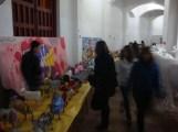 Exposición MiniVacas - 15