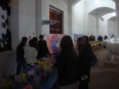 Exposición MiniVacas - 18