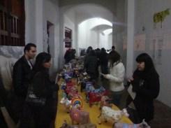 Exposición MiniVacas - 19
