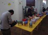 Exposición MiniVacas - 30