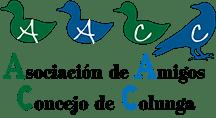 Asociación Amigos Concejo Colunga