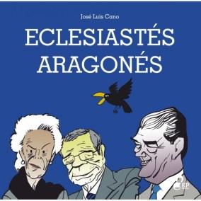 eclesiastes-aragones