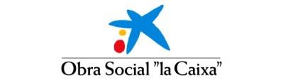 Ayuda obra social la caixa