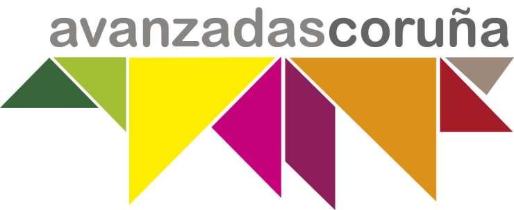 logo-avanzadas_2