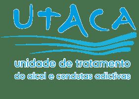 UTACA