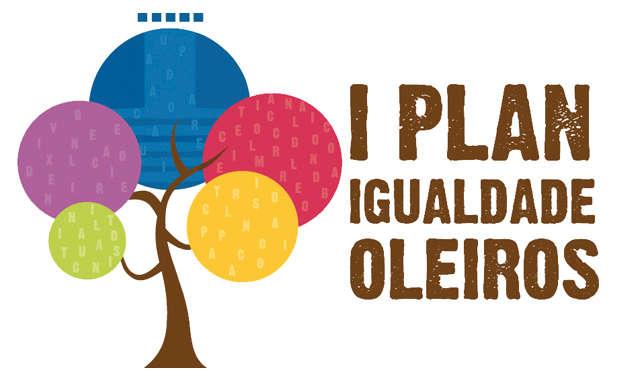 LOGO PLAN OLEIRO ok
