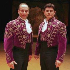 Hermanos Alvarez