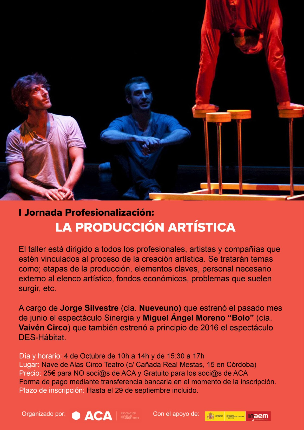 cartel-produccion-artistica