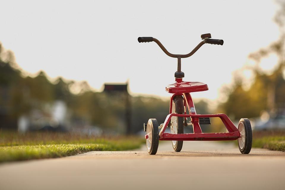 Save Kids Lives: campaña mundial por la seguridad vial infantil