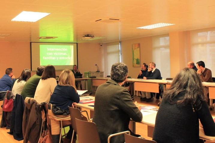 Confederación de Empresarios de La Coruña - Asociación DIA