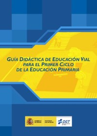 educacion vial 2