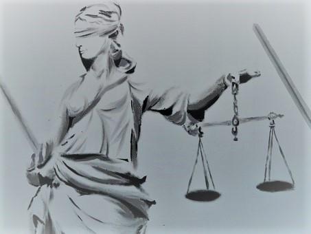 """Retorciendo la Ley en favor de las aseguradoras: """"El beneficio del imperio"""""""