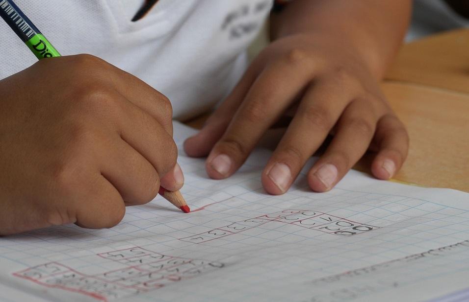 Asociación DIA y Fundtrafic preparan distintas iniciativas para la infancia y la juventud en la CAM