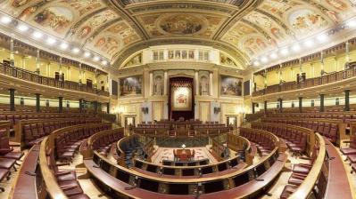 Hemiciclo-congreso-de-los-diputados