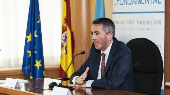 SERGIO ALVAREZ- GRUPO ASEGURANZA