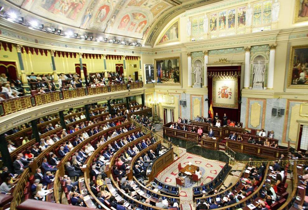 Asociación DIA presentará una propuesta integral para la reforma de la Ley de Tráfico y del Código Penal
