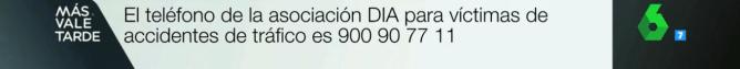 Dirección General de Tráfico-900907711