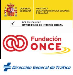 logos pil 2