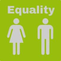 Plan de Igualdad 2