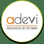 ADEVI, Abogados de Víctimas