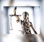 MONTERO Abogados - Especialistas en Derecho de Daños
