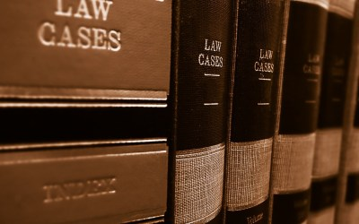 Próximas jornadas jurídicas sobre RC, daños y derechos de las víctimas