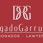 Delgado Garrucho Abogados, SL