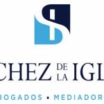SANCHEZ DE LA IGLESIA, ABOGADOS