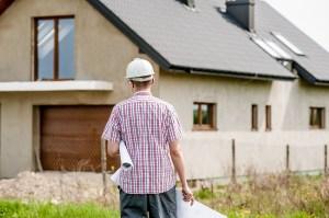 adecuación de vivienda-dictamen-informe-pericial