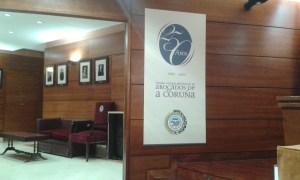 especialización de los abogados baremo