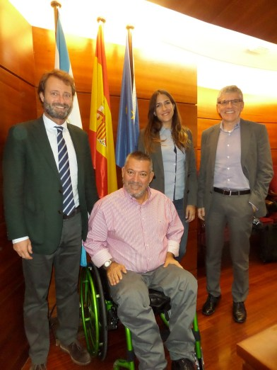 especialización de los abogados baremo ICACOR