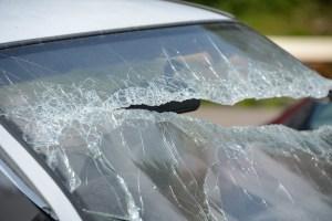 cuál es la aseguradora de un vehículo