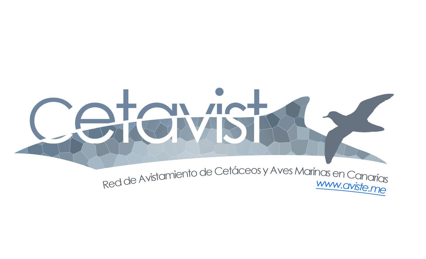 logo cetavist