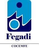 Acceso a la web de Fegadi