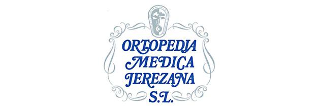Convenio de Colaboración con la Ortopedia Medica Jerezana