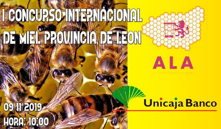 concurso-miel01