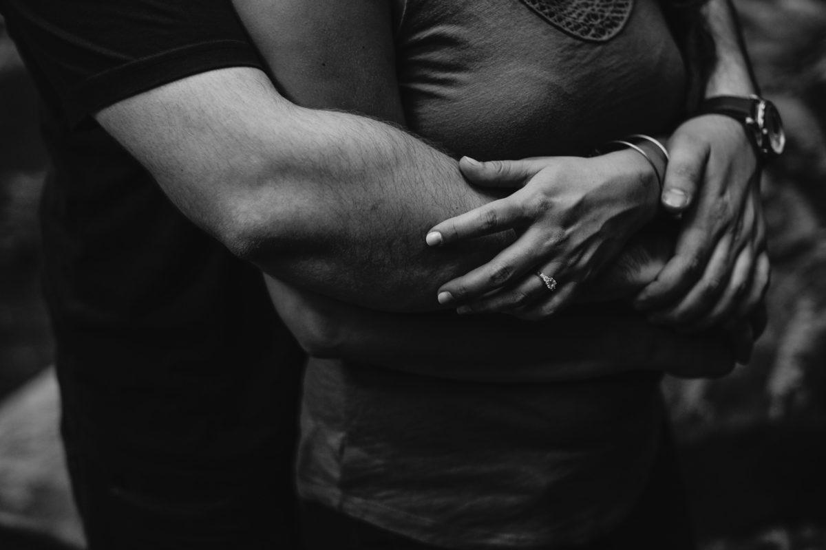 Lactancia materna y métodos anticonceptivos
