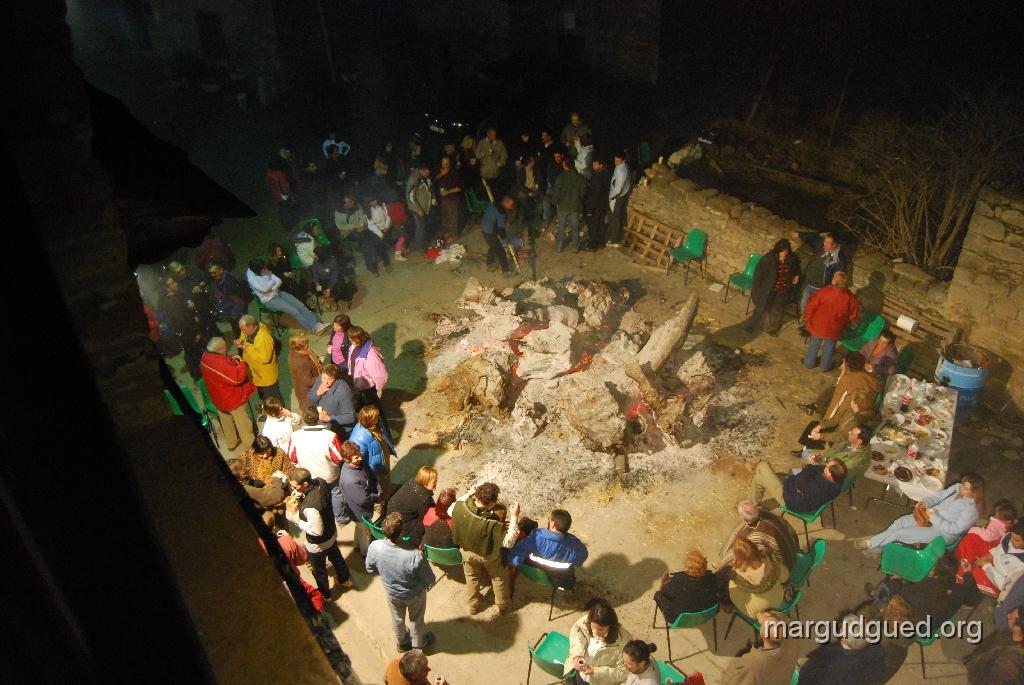 2008-1-19-rafa-1-margudguedorg2