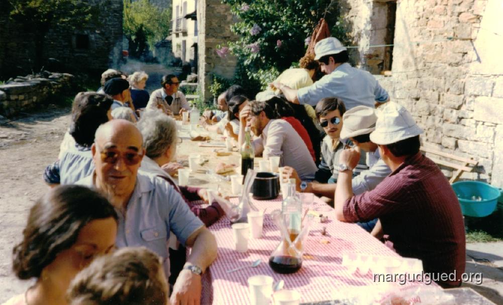 fiesta-de-abril-1985-margudguedorg