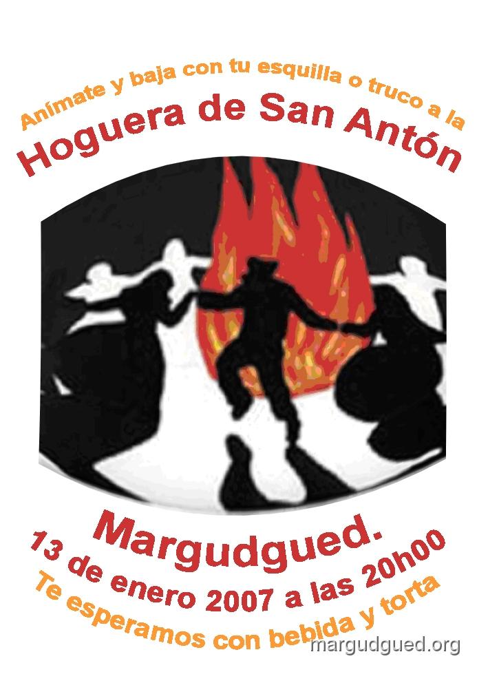 san-anton-2007-copy-margudguedorg