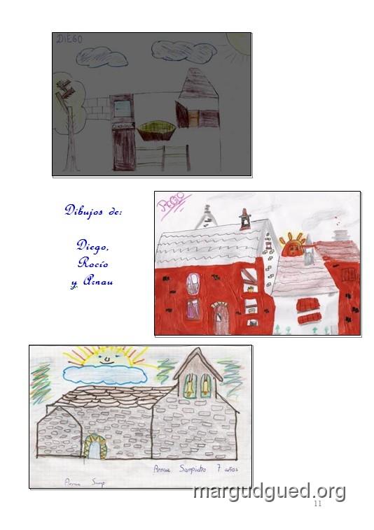 2008-3-16-2-margudguedorg