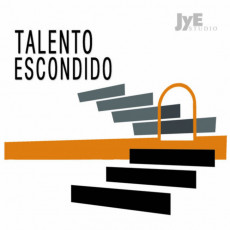 Talento-escondido