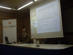 Arturo Ruiz