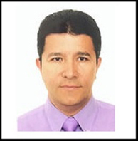 Reiki Collado Villalba Germán Rojas